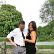 indian-couple-in-mississauga-swinger-young-girls
