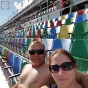 Swingers in cocoa beach florida