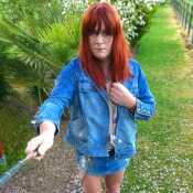 Personals Laois | Locanto Dating in Laois