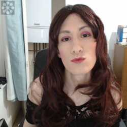 Tranny sex contacts