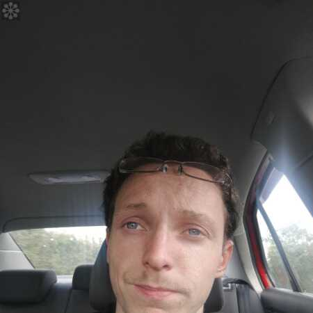 Find a group in Ardee - Meetup